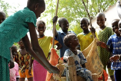 SDGs and girls-6-Yasmine Sweetlove-Lux Devpmt-4256